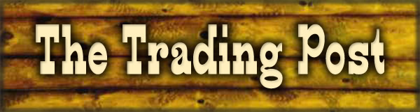 TRADING POST ONLINE